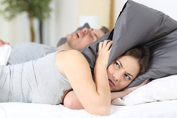 Snurkbeugel online kopen