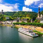 Cochem Duitsland