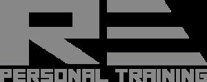 rowin-pt-logo